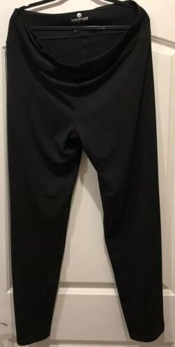 womens exercise leggings 2x