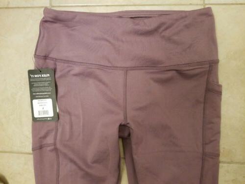 90 Degree womens Style Leggings TN144527