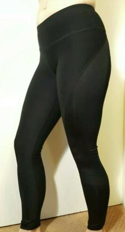 "NEW 90 Degree by Reflex Women's Prove Them Wrong"" Leggings S"