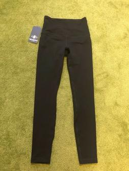 NWT Hypertek 90 Degree by Reflex High Waist Leggings Super C