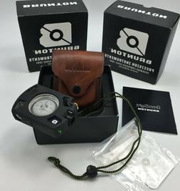 Brunton® Omni-Sight Sighting LED Illuminated Compass + ALUM