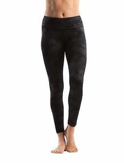 90 Degree By Reflex - Performance Activewear Printed Yoga Le