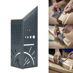 plastic gauge ruler woodworking 3d font b