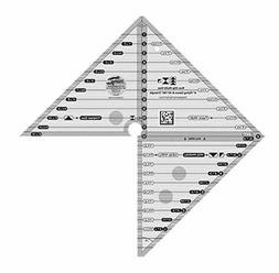quilt ruler template multi flying