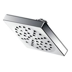 s6340 single function showerhead