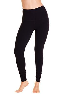 waist power flex legging tummy