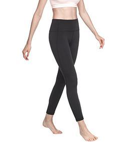 waist tummy control shapewear power