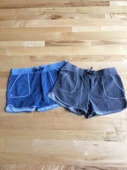 Women's 90 Degree by Reflex Comfy Shorts, XS, S, M, L, XL. N