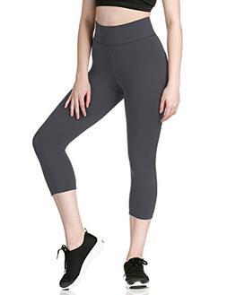 Regna X Women's Dark Grey Training Women Workout-and-Trainin