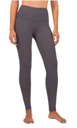 Women's 90 Degree by Reflex High Waist Power Flex Yoga Pant