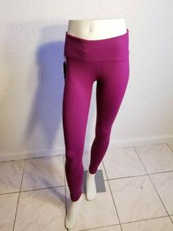 90 Degree Women's High Waisted Yoga Active Workout Leggings