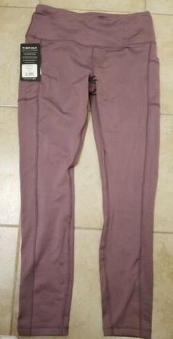 womens large tayo yam style pfw77362 leggings