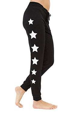 90 Degree By Reflex Yoga Lounge Pants - Loungewear and Activ